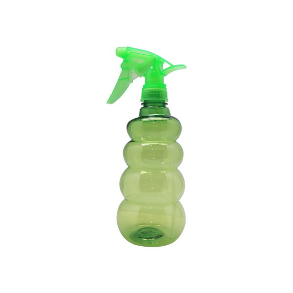 Kenmaster Botol Sprayer 550 ML HX -