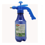 Jual Kenmaster Botol Sprayer 900Ml Hx 03A Di Bawah Harga
