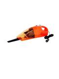 Beli Kenmaster Km 004 Vacuum Cleaner 12V 100W Online Murah