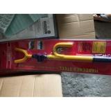 Promo Kenmaster Kunci Stir 4517 Kunci Setir Mobil Kenmaster 4517 Jawa Barat