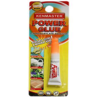 Produk Kenmaster Terlengkap & Termurah | Lazada.co.id
