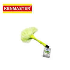 Kenmaster Microfiber Duster KT-050Q Kemoceng Mini Kent