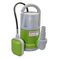 Harga Kenmaster Pompa Celup Air Kotor Paling Murah