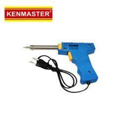Kenmaster Solder tembak Listrik 20-200 Watt- Solderan Iron