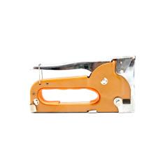 Jual Kenmaster Stapler Gun Besi 4 8 Mm Kenmaster Branded