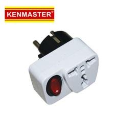 Kenmaster Steker ON OFF WA II 9S - Kenmaster Steker XX-508C