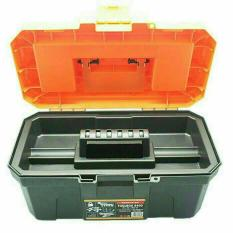 Promo Kenmaster Tool Box 400 Kenmaster Terbaru
