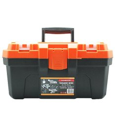Harga Kenmaster Tool Box B400 Paling Murah