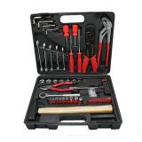 Toko Jual Kenmaster Tool Kit 100 Pcs N2 Alat Perkakas Alat Pertukangan
