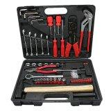 Beli Kenmaster Tool Kit 100Pcs N2 Black Box Kredit