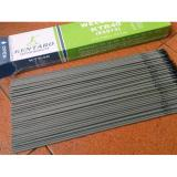Review Kentaro Kawat Las Elektroda 2 6Mmx350Mm 4Kg Kentaro