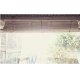 Kenz Gorden Bambu Tirai Bambu Kerai Bambu Indonesia Diskon 50