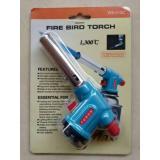 Spek Kepala Gas Fire Bird Torch 1300C