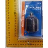 Jual Kepala Mesin Bor Keyless Chuck 10 Mm X 3 8 Inch Iwara Tanpa Kunci No Brand Murah