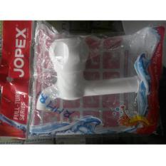 Keran air panjang JOPEX LBC 05 W