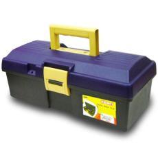 "KERN 60878 TOOL BOX 13,5 "" ASSORTED"