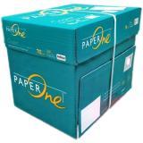Beli Kertas Hvs Paperone A4 70 Gsm 1 Box 5 Rim Paperone Dengan Harga Terjangkau