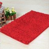 Jual Keset Cendol Dof Merah 40 X 60 Cm Karpet Bulu Doormat Chenille Red Murah Di Dki Jakarta