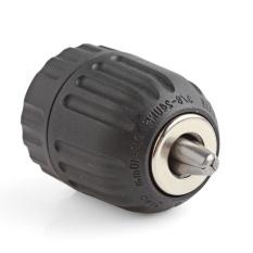 Harga Keyless Air Listrik Cordless Drill Chuck 1 32 3 8 Dalam 24 Unf 8 10Mm Intl Paling Murah