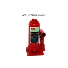 ATS Dongkrak 3 Ton Hydraulic Jack