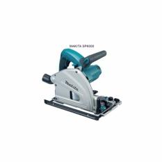 Makita SP6000 / SP 6000 Mesin Pemotong Papan Gypsum - Gypsum Cutter