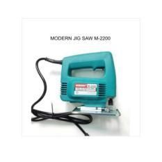 KHOI Modern M-2200 / M 2200 / M2200 Mesin Gergaji Potong Kayu
