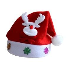 Jual anak hadiah topi murah garansi dan berkualitas  b9f8fa9205