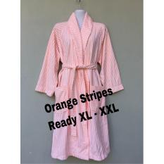 Kimono Handuk Dewasa / Kimono Murah / kimono Banyak Motif