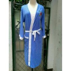 Kimono Jumbo xxl