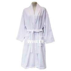 Cara Beli Kimono Mandi Hotel Kimono Renang Baju Mandi Hotel