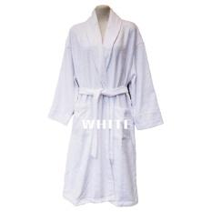Jual Beli Kimono Mandi Hotel Kimono Renang Baju Mandi Hotel Baru Indonesia