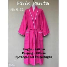 Jual Kimono Mandi Kimono Renang Jumbo Big Size Xxl Aksesoris Ori