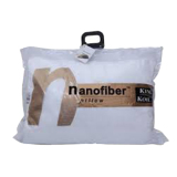 Situs Review Kingkoil Nanofiber Pillow Firm King Koil