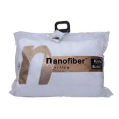 Jual Kingkoil Nanofiber Pillow Firm King Koil Murah East Kalimantan