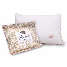 Beli Kingkoil Royale Gold Pillow Yang Bagus