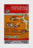 Spesifikasi Kingkong Racun Semut Ant Bait Yang Bagus