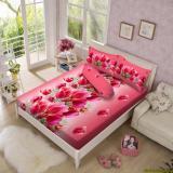 Spesifikasi Kintakun Luxury Tiara 180X200X30 Paling Bagus