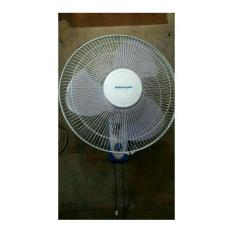 Kipas Angin Murah 16 In / Kipas Angin Dinding / Wall Fan National 16