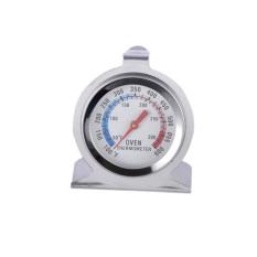 Dapur Termometer Untuk Suhu Oven