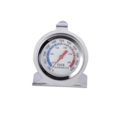 Harga Dapur Thermometer Untuk Suhu Oven Intl Online Tiongkok