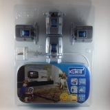 Spesifikasi Klik It Kabel 10M Stop Kontak Switch Kl10S2 Baru