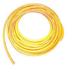 Top 10 Kobura Selang Kompressor 10 Meter Kuning Online