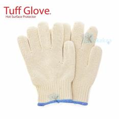 Ecomax  Sarung Tangan Anti Panas / Tuff Glove Hot Surface Protector