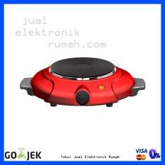 Kompor Listrik Maspion S-302 / S302 Produk Terlaris