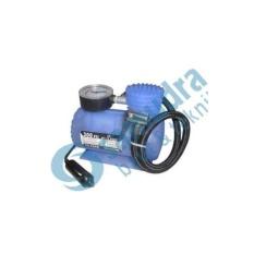 Kompresor Mini KENMASTER Pompa Angin Mobil