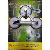 Dimana Beli Kop Kaca Kaki 3 Nankai Suction Cup 3 Leg Sekelas Sellery Angkat Kaca No Brand