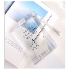 Beli Barang Korean Lazy Time Hand Pots Memo Bottle 350Ml Online