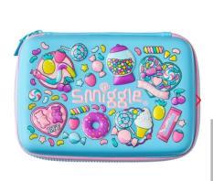 Jual Kotak Pensil Smiggle Hardtop Pencil Case Candy Online