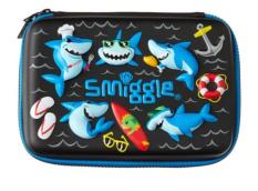 Beli Kotak Pensil Smiggle Hardtop Pencil Case Shark