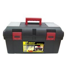 Situs Review Kotak Perkakas Tool Box Small 15 Inch H30414